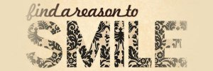 reason_to_smile