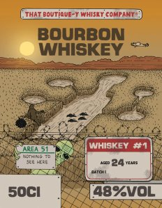 Bourbon+Whiskey+#1+B1