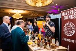 Copy of The_Whisky_Event_2019_IMG_7635