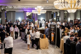Copy of The_Whisky_Event_2019_IMG_7794