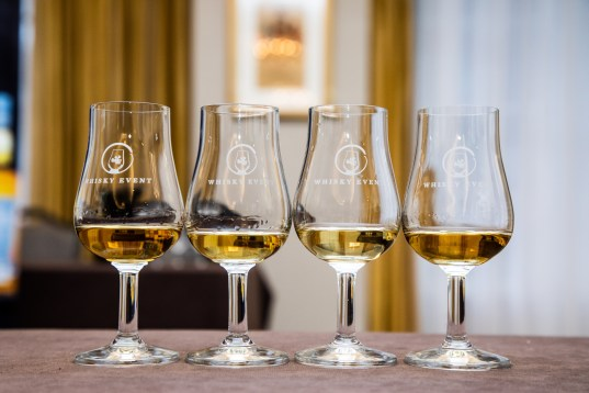 Copy of The_Whisky_Event_2019_IMG_7925