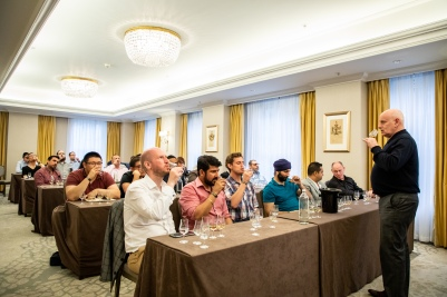 Copy of The_Whisky_Event_2019_IMG_8098