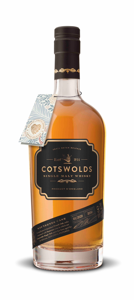 Cotswolds Hearts & Crafts Malt Whisky Bottle (low).jpg