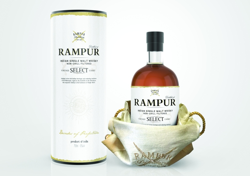 Rampur_Bottle and Canister