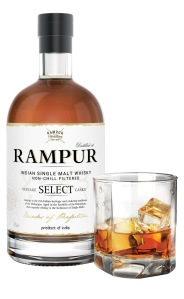 RampurBottlewithGlass copy